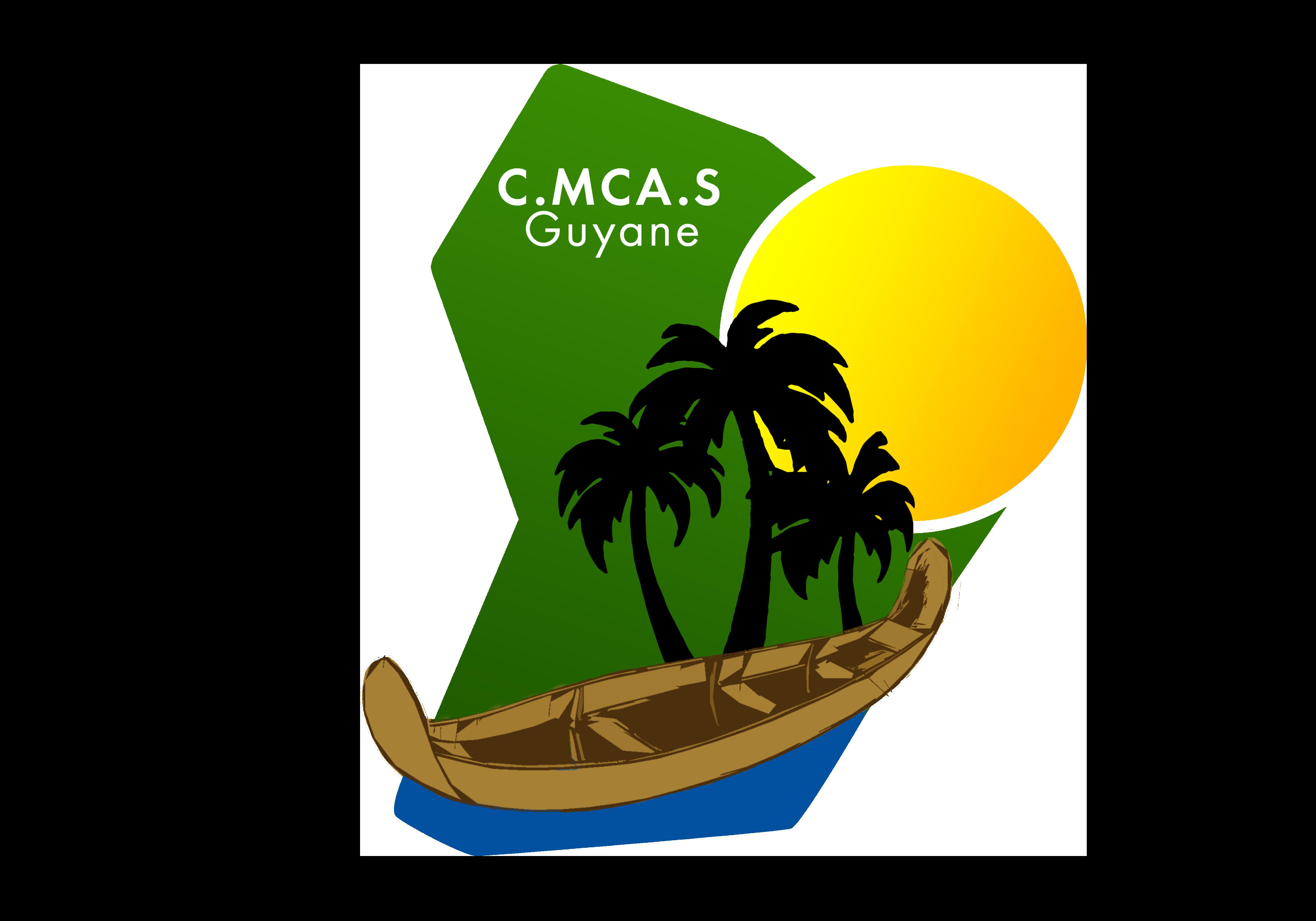 CMCAS de Guyane